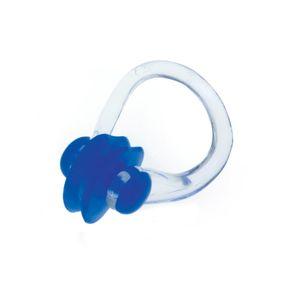 Zoggs Nose Clip - Nasenklammer – Bild 3