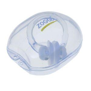Zoggs Nose Clip - Nasenklammer – Bild 2
