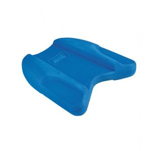 Zoggs Kick-Buoy blau