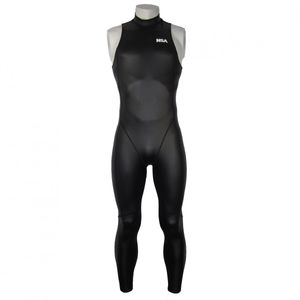 NSA Triathlon Speedsuit Long John 526
