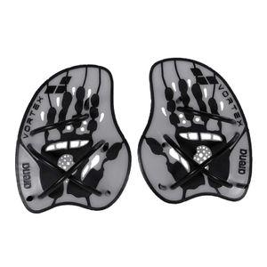 Arena Vortex Evolution Paddles - Hand Paddles – Bild 1