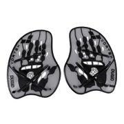 Arena Vortex Evolution Paddles - Hand Paddles 001