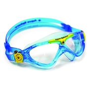 Aqua Sphere Vista Junior Schwimmmaske 001