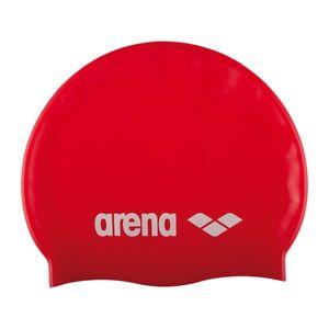 Arena Silikon Badekappe