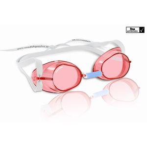 Malmsten Schwedenbrille - getönt – Bild 2
