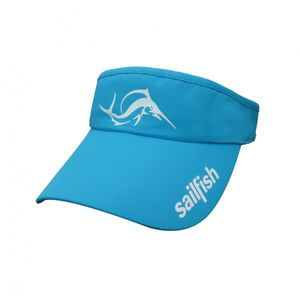 Sailfish Visor – Bild 4