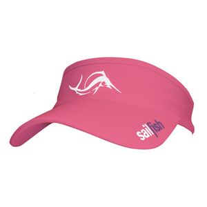 Sailfish Visor – Bild 1