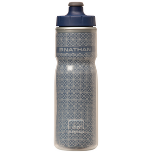Nathan Fire & Ice Bottle - Trinkflasche