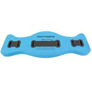 ZAOSU Aqua-Jogging & Wassergymnastik Gürtel