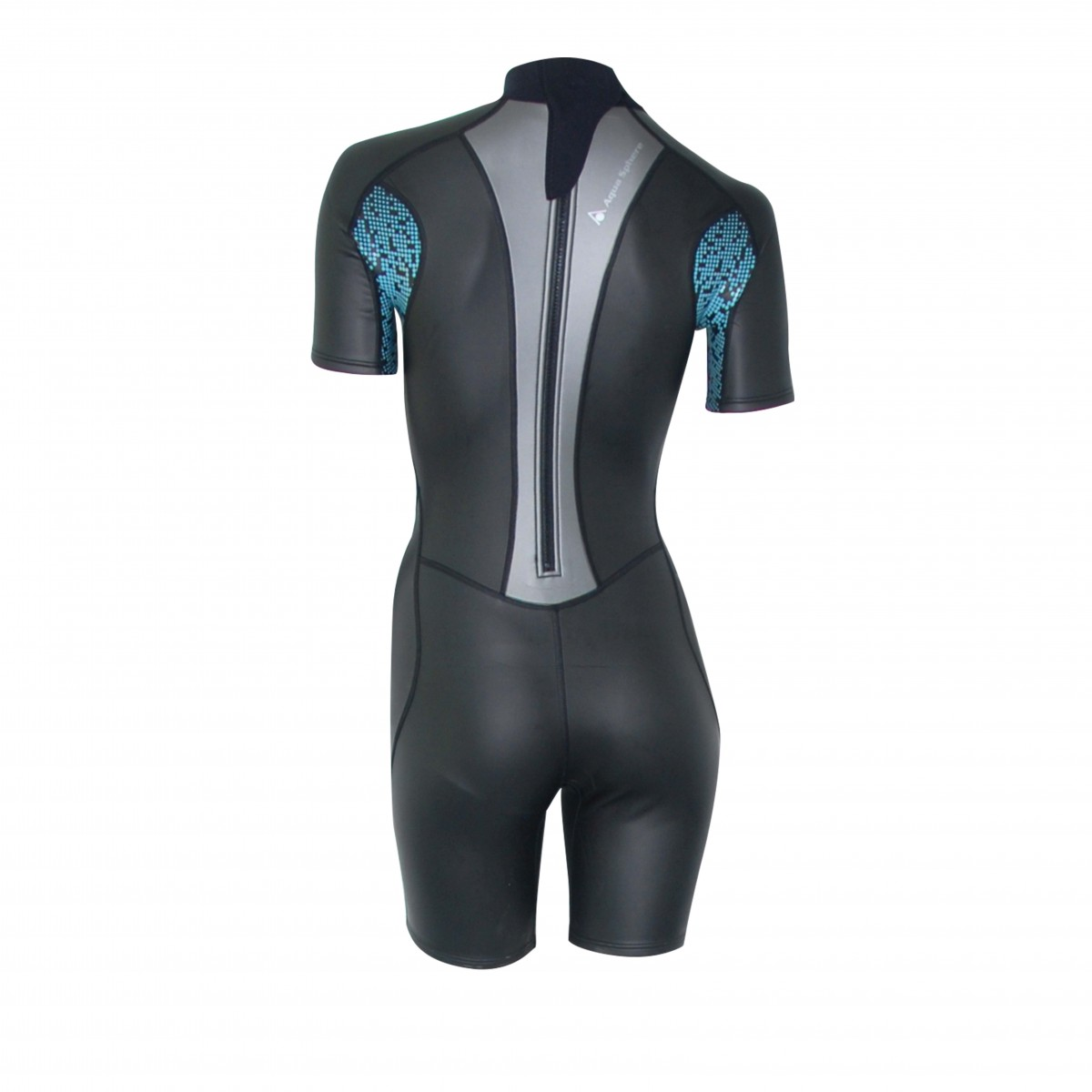 Aqua Sphere Skins Neopren-Shorty Damen