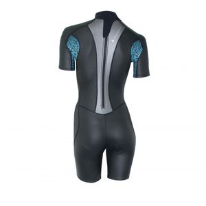 Aqua Sphere Skins Neopren-Shorty Damen  – Bild 2