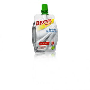 Dextro Energy Sports Nutrition Liquid Gel - 60ml