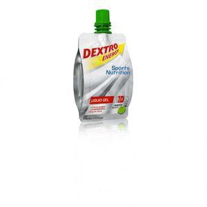 Dextro Energy Sports Nutrition Liquid Gel - 60ml