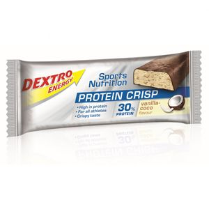 Dextro Energy Protein Bar