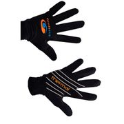 blueseventy Thermal Swim Gloves - Neoprenhandschuhe 001