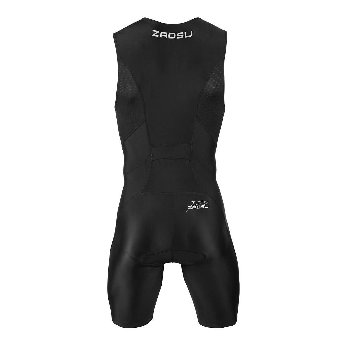 ZAOSU Z-Revolution Trisuit Men