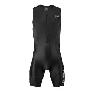 ZAOSU Z-Revolution Trisuit Men – Bild 5