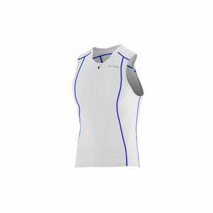 Orca 226 Tri Tank Men - Triathlon Shirt
