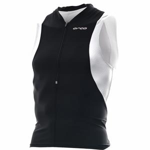 Orca Core Tri Tank Men - Triathlon Shirt