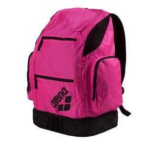Arena Spiky 2 Large Backpack - 40 Liter Schwimmrucksack