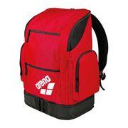 Arena Spiky 2 Large Backpack - 40 Liter Schwimmrucksack 001