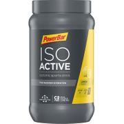 Powerbar Isoactive Isotonic Sports Drink - Dose 001