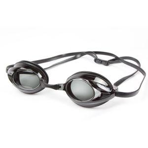 ZAOSU optische Schwimmbrille – Bild 2