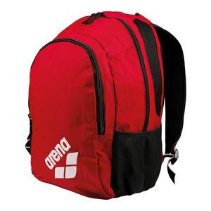 Arena Spiky 2 Backpack - 30 Liter Schwimmrucksack – Bild 3