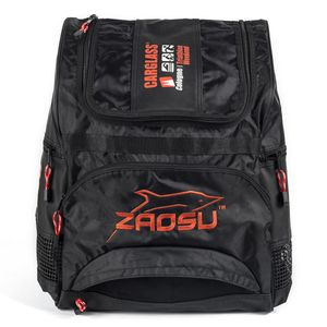 ZAOSU Training Rucksack - CCTW Edition