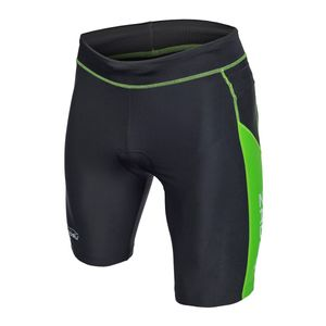 ZAOSU Z-Revolution Tri Short Men