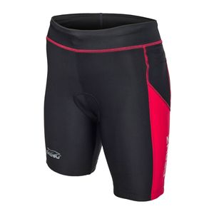 ZAOSU Z-Revolution Tri Short Damen