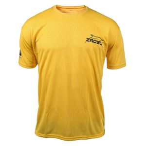 ZAOSU Running Shirt - Sportshop Triathlon Edition