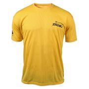 ZAOSU Running Shirt - Sportshop Triathlon Edition 001