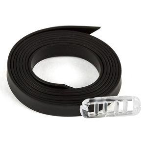 SWANS Brillenband - Ersatz- Austauschschwimmbrillenband