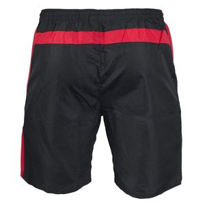 ZAOSU Teamline Watershort  – Bild 3