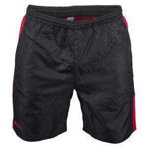ZAOSU Teamline Watershort  – Bild 1