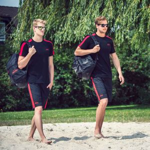ZAOSU Teamline Watershort  – Bild 4