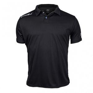 ZAOSU Teamline Polo - Funktions-Poloshirt