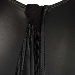 ZAOSU Speedsuit Z-Skin knielang – Bild 6