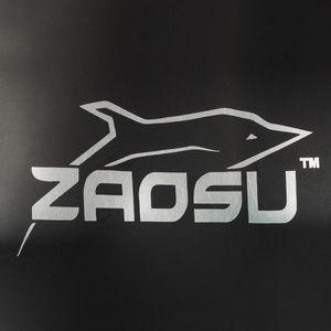 ZAOSU Speedsuit Z-Skin lang – Bild 4