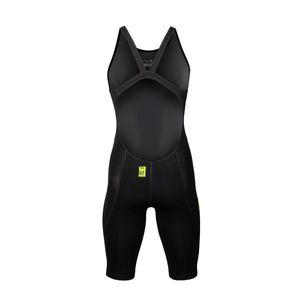 ZAOSU Wettkampf-Schwimmanzug Z-Speed – Bild 14