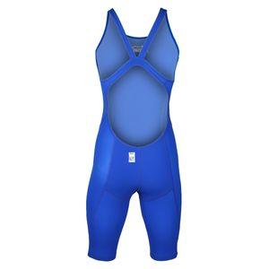 ZAOSU Wettkampf-Schwimmanzug Z-SPEED  – Bild 9