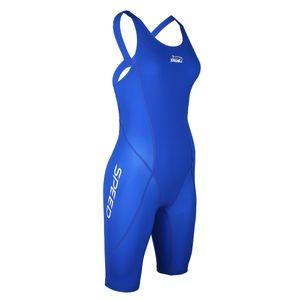 ZAOSU Wettkampf-Schwimmanzug Z-Speed – Bild 8