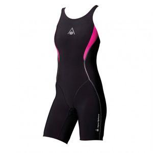 Aqua Sphere Energize Training Suit Women - Schwimmanzug – Bild 1