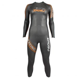 ZAOSU Racing 2.0 Neoprenanzug Triathlon Damen