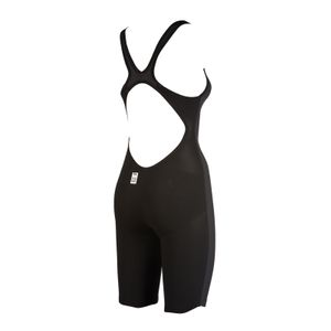 Arena Carbon Air - Schwimmanzug Damen – Bild 7