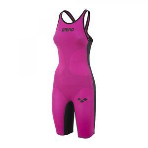 Arena Carbon Air - Schwimmanzug Damen – Bild 1