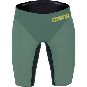 Arena Carbon Air - Schwimmhose Herren – Bild 5