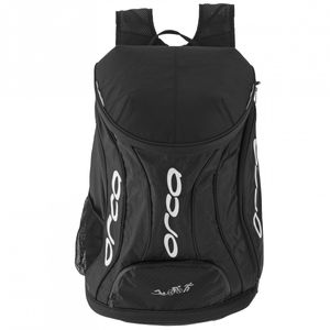 Orca Transition Bag - Rucksack