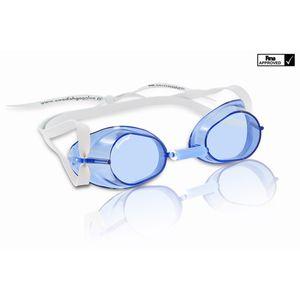 Malmsten Schwedenbrille - getönt mit Antifog